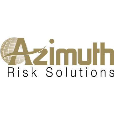 Azimuth Risk Solutions